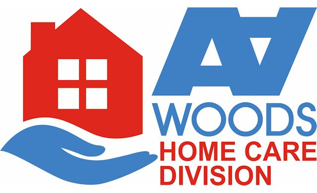 home-care-division-logo