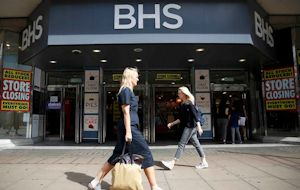 bhs-featured-slideshow-2