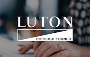 home-care-luton-featured
