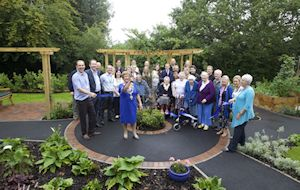 home-care-poole-featured
