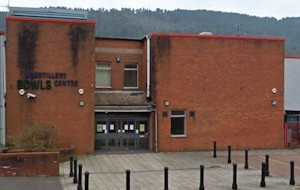 home-abertillery-bowls-club-master