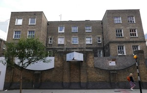 home-front-middlesex-hospital
