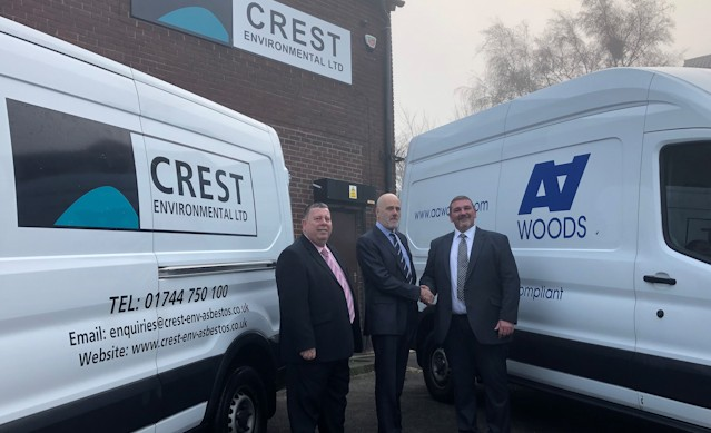 crest-and-aawoods-merger-master